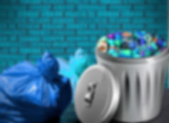 garbage-bag-1256041_1920.jpg