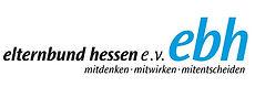 Logo ebh.jpg