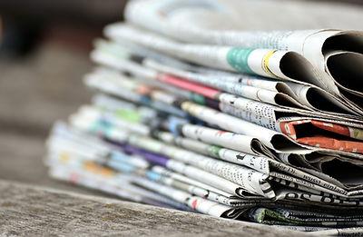 Presseartikel Grundschule Köppern