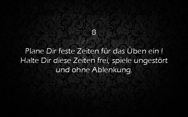 Regel+8.jpg