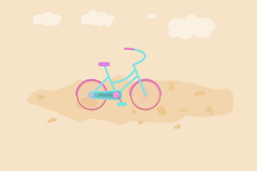bicycle-5266774.png