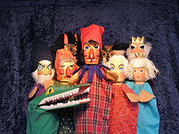 kasper-dolls-1583249_1280.jpg