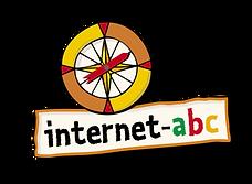 Intert ABC Logo.png
