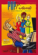 Gundlach Pop Piano