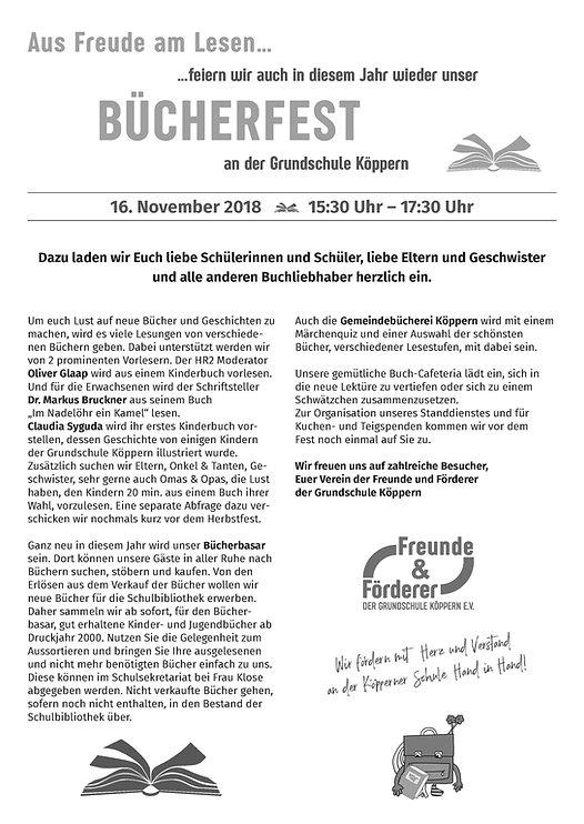 Einladung_Bücherfest_A4.jpg