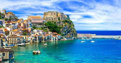 Kalabrien-Sizilien-Italien.jpg