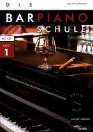 Gundlach Bar-Piano Schule