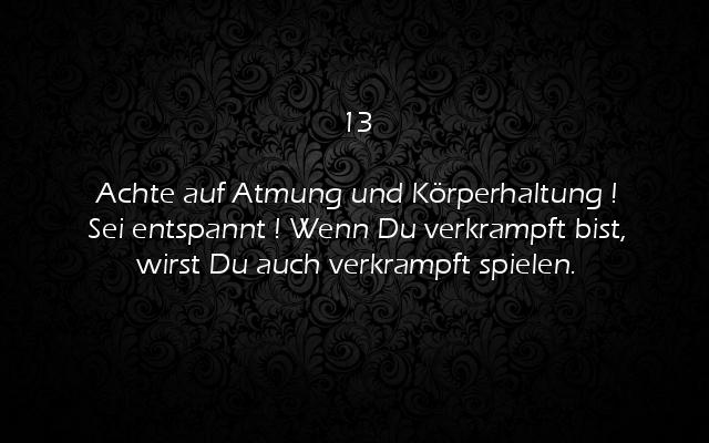 Regel+13.jpg