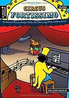 Engel Circus Pianissimo