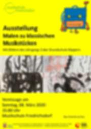 Plakat_Ausstellung_GS_Köppern.jpg