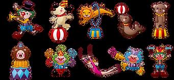 Zirkus Köpperlino.png