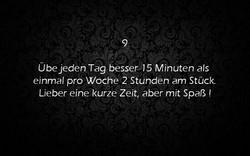 Regel+9.jpg