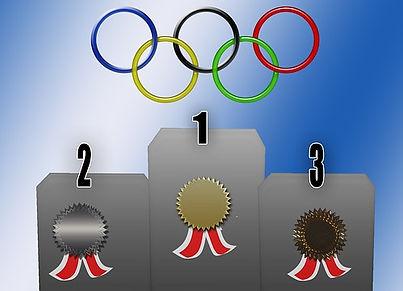 olympiad-261636_640.jpg