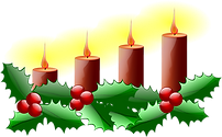 second-advent-160889_640.png
