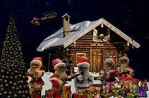 christmas-1083689_1280.jpg