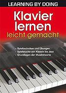 Klavier lernen.jpg