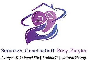 Logo Senioren-Gesellschaft-neu-weiß.png