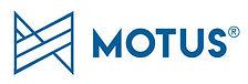MOTUS-LOGO-HORIZONTAL.jpg