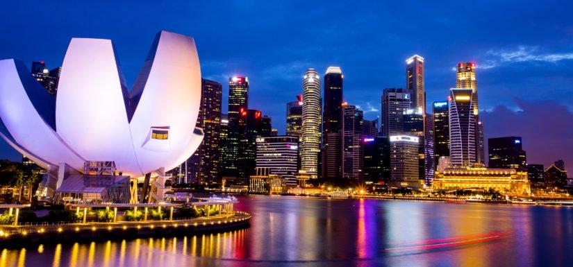 Singapore-banner-825x385