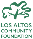 los altos cummunity foundation logo.png