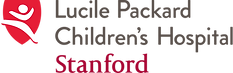 lucile packard logo.png