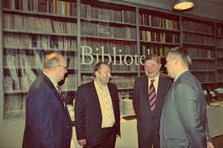 Bibliotec_Diplomacy.jpeg