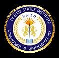 Usild Logo.png