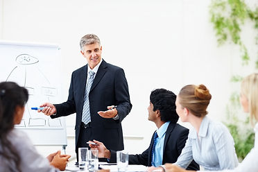 project-manager-meeting-organization.jpg