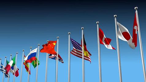 world-flags-1.jpg