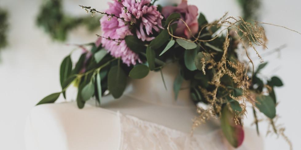 From Bride 2 Bride