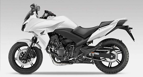 Honda CBF 1000 10  2.jpg