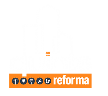QuintaReforma.png