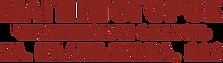 РетроМаг