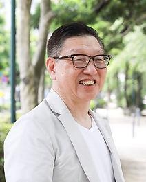 プロフィール写真_溝手俊和.jpg