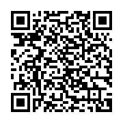 ゆめのたねQRコード.jpg