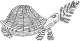 turtle%20new%201_edited.png