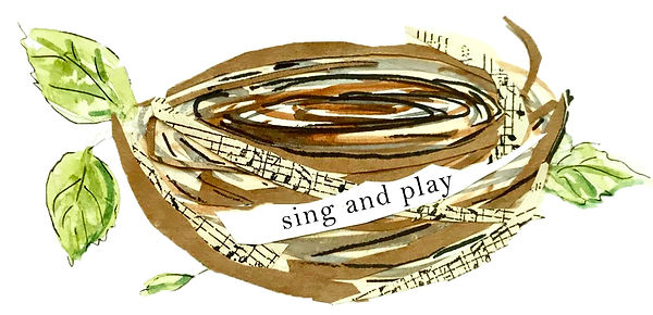 sing and play nest.jpg