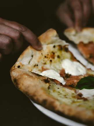 pizza grab.jpg