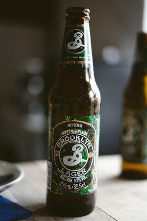 bottle of beer.jpg