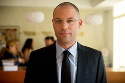 Male Lawyer 2
