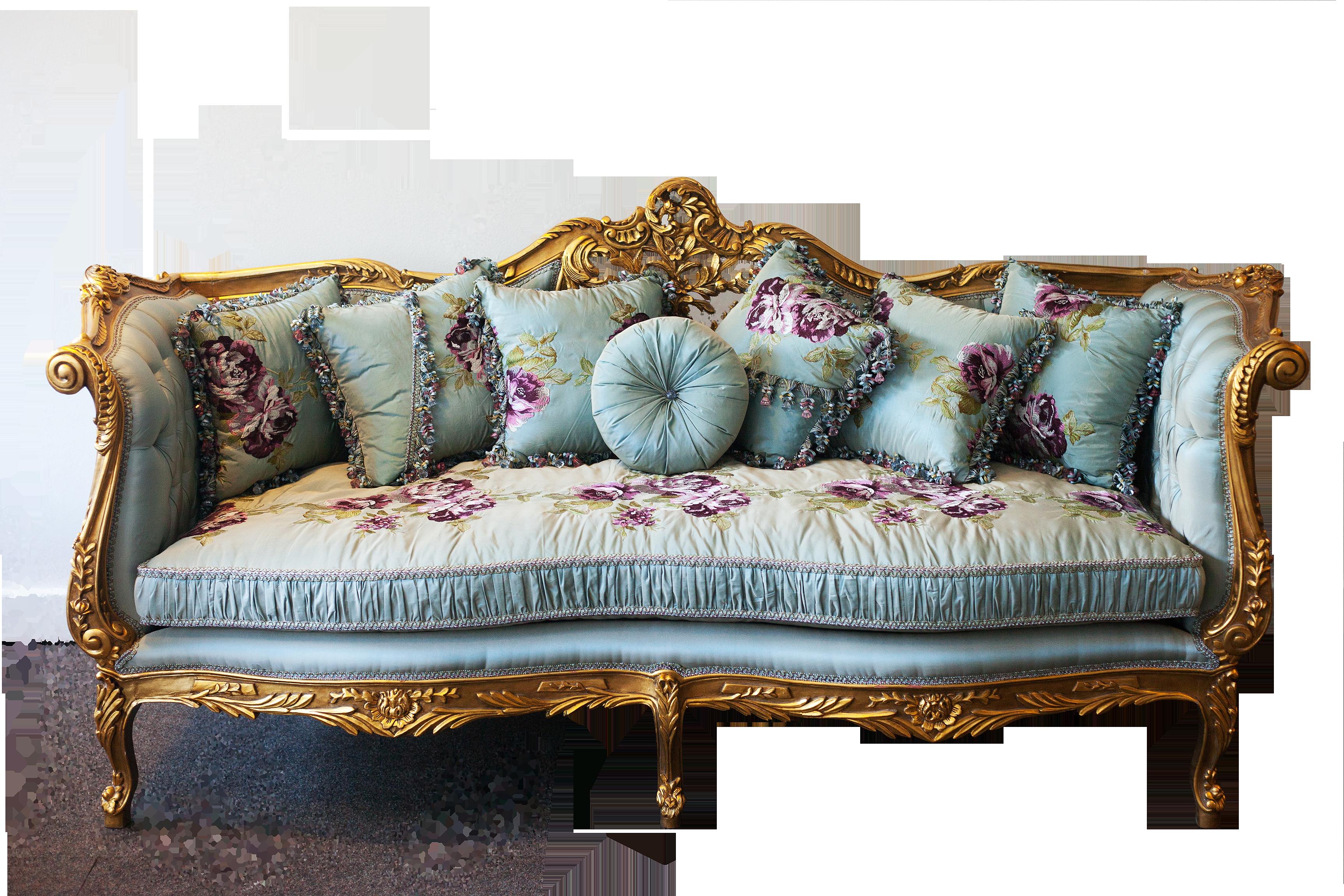 Regal Sofas and Interiors