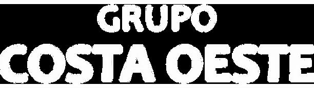 logo GRUPO COSTA OESTE.png