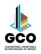 GCO LOGO PNG.png