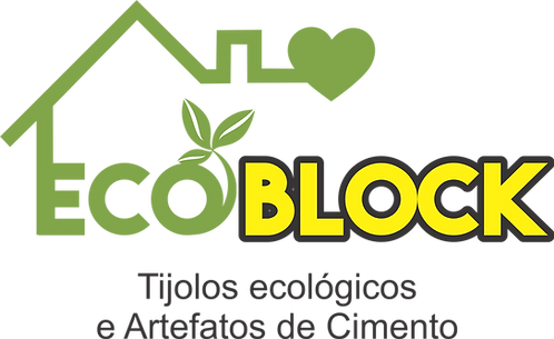 Ecoblock logo 2021.png