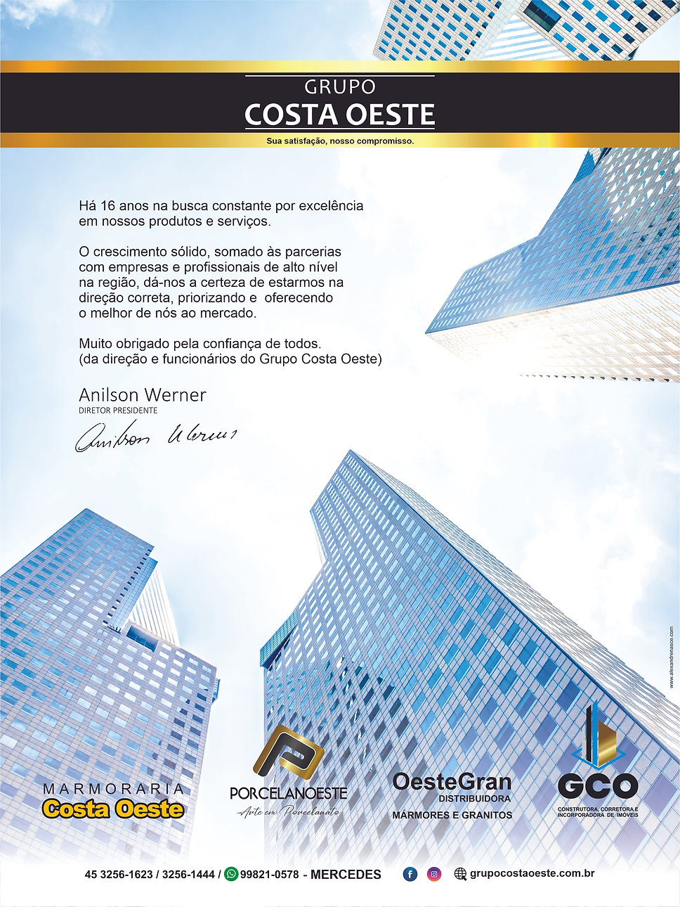 GRUPO COSTA GCO OESTE DEZEMBRO 2020.jpg