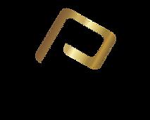 logos POLCELANOESTE.png
