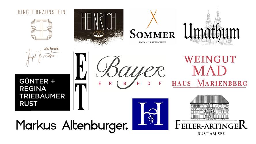 Logos Winzer2.tif