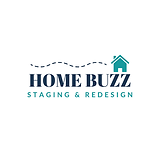 HOME BUZZ-8.png