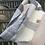 Thumbnail: Natural Tonal British Wool Snood