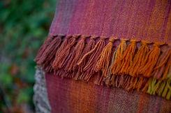 Fruitbat Textiles Web-36.jpg